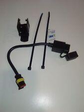 USB guzzi V7III/California 1400