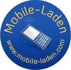 Mobile-Laden
