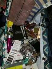 Beauty Lot various Prestige Deluxe Samples & Full Sizes #4  MORE ITEMS ADDED!