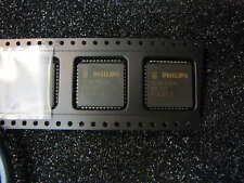 PHILIPS SC26C92A1A IC UART Dual w/FIFO 44-PLCC  **NEW**
