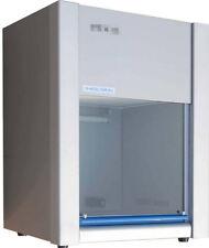 VD / HD 650 Laminar Flow Hood Air Flow 2ft Wide Clean Bench Workstation