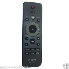 Philips DVP3560K/F8 DVD Player Windows 8 X64