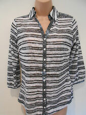 Per Una Polyester Semi Fitted Other Tops & Shirts for Women