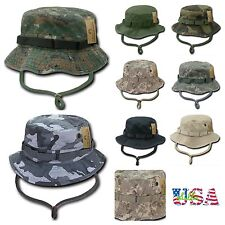 8abe82a0ed3 Camouflage 100% Cotton Hats for Men for sale