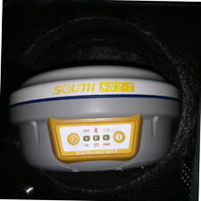 South S82T GPS - 5 Sold - Last Two