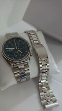 Vintage Seiko watch Band  bracelet for Seiko Jumbo 6138-3002 (watch not included