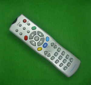 Fernbedienung UnityDigital TV SF047 für Kabel-Receiver DIC 2221