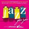 CD JAZZ pour vous d'Artistes Divers 2CDs