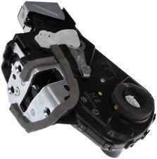 Dorman 931-897 Liftgate Integrated Door Latch Actuator fits Lexus 05-09 GX470