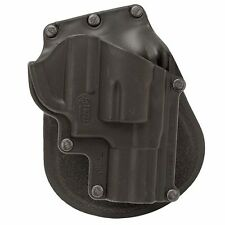 New Fobus USA Taurus 85 Right Handed Paddle Holster Low Profile (Model# TA85)