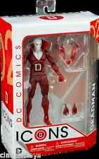 Justice League Dc Icons 02 Deadman Brightest Day Boston Brand Action Figure