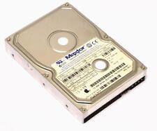 MAXTOR 91362U3 IDE DRIVE 13.6 GB