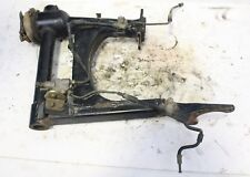 Honda Fourtrax 350 Swing Boot Swingarm 1986-1989