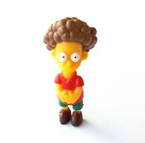 -figur Sammlung Die Simpson Todd Flanders 5,5 CM