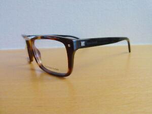 Originale Brille BOSS - HUGO BOSS, BOSS ORANGE  Kunststoffbrille BO 0110 SFC
