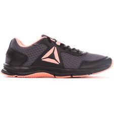 Chaussures de fitness, athlétisme et yoga Reebok pour femme pointure 37