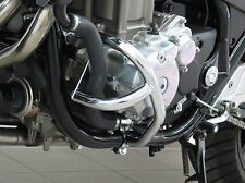 Sturzbügel Motorschutzbügel Honda  CB 1300 SA ABS   SC54 E 2005-2013 Crash bars