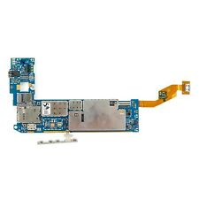 Placa Base Motherboard Acer Iconia Tab7 A1-713 16GB (WiFi+3G) Libre