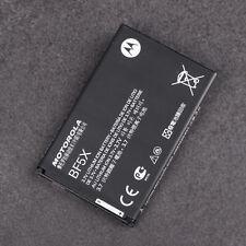 MOTOROLA DEFY / MB525  Akku Batterie BF5X 1500mAh ORIGINAL / NEU