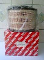 TOYOTA HILUX SR5 MK6 MK7 2005-2012 GENUINE AIR FILTER NIPPON DENSO