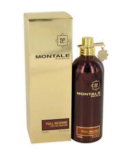 Montale Full Incense 100 ML EDP Eau de Parfum