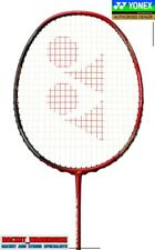NEW YONEX ASTROX 88D DOMINATE BADMINTON RACKET 3UG5 WHT/RED MADE IN JAPAN + GRIP