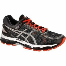 ASICS Men's Athletic Shoes