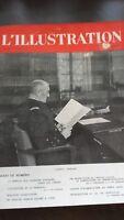 LA ILUSTRACIÓN Folleto Mensual N º 5110 1941ABE IN Folio