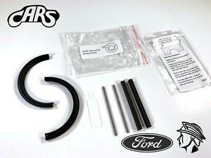 1956-1960 Ford & Mercury 312 Y-Block | Rear Main Bearing Seal | Best Gasket