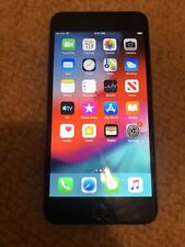 Apple iPhone 6 PLUS - 64gb - space gray - Unlocked - GSM Networks