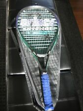 Prince Synergy Extender CTS Tennis Racquet w/Case