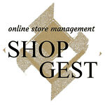 shopgest