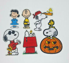 Snoopy Patch - Ihre Auswahl