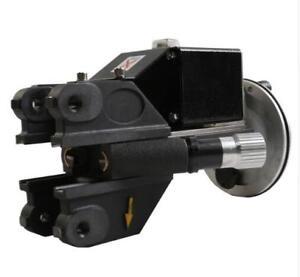 MST-8700 Brake lathedrive Unit Of MST-8700 On the Car Disc Aligner Brake Lathe
