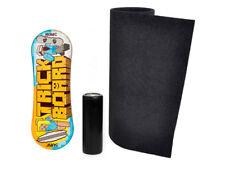 Trickboard Pixel + Roller + Carpet - Indo Board Rollerbone Balance