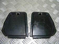 FJS600 Silverwing Storage Covers Panels Genuine Honda 2005-2010 741