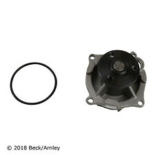 Engine Water Pump BECK/ARNLEY 131-2287 fits 01-04 Mazda Tribute 2.0L-L4