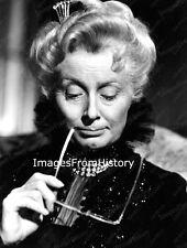 8x10 Original Photo Greer Garson Mrs. Parkington 1944 #5501202