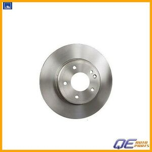 Front Disc Brake Rotor Ate 40533046237 For: Mercedes Benz W202 C220 C230 C280