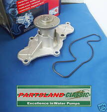 Water Pump Ford Probe Mazda 323 626 MX3 MX6 Xedos 1.8lt 2lt 2.5lt V6 1991 onward