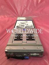 IBM 00E6918 EXP30 Controller