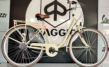 RB diana s City Bike bb