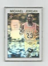 Upper Deck 1991-92 Season Basketball Trading Cards