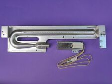 GENUINE ELECTROLUX, CHEF ,WESTINGHOUSE GAS  OVEN BURNER AND HSI