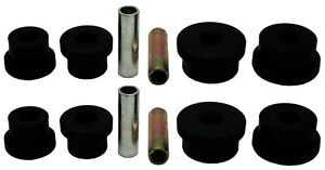 Lower Control Arm Bushing Or Kit  ACDelco Professional  45G8066