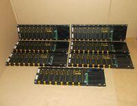 C200H-BC081-V1 Omron PLC 8 Slot CPU & Expansion Rack C200HBC081V1 C200H-BC081