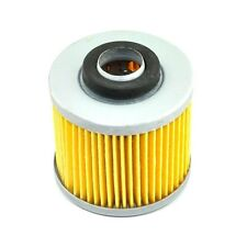 Motorcycle Oil Filter For Aprilia Pegaso 660 Derbi MZ 660 Sachs 125 800 Roadster