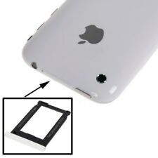 SIM Card Tray Holder for iPhone 3G / iPhone 3GS (White)