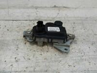 Dorman Fuel Pump Driver Module for Ford Mustang 2005-2010 4.6L V8   4.0L V6 md
