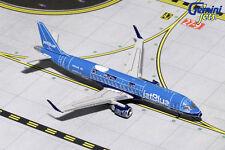 GEMINI JETS JETBLUE AIRWAYS  EMBRAER ERJ-190 1:400 BLUEPRINT GJJBU1656 IN STOCK